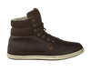Brown HUB Sneakers EXPRESS L - small