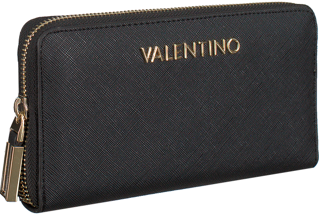 Black VALENTINO HANDBAGS Wallet VPS2D9155V - large