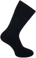 Black MARCMARCS Socks ELLEN  - medium