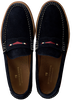 Blue SCOTCH & SODA Loafers REUS  - small