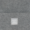 Grey HERSCHEL Bonnet ABBOTT  - small