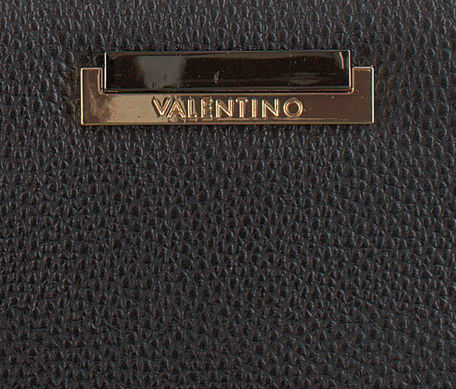 Black VALENTINO HANDBAGS Wallet VPS29V155 - large