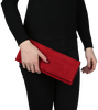 Red PETER KAISER Shoulder bag WINIFRED - small