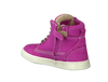 Pink KANJERS Ankle boots 4954 - small