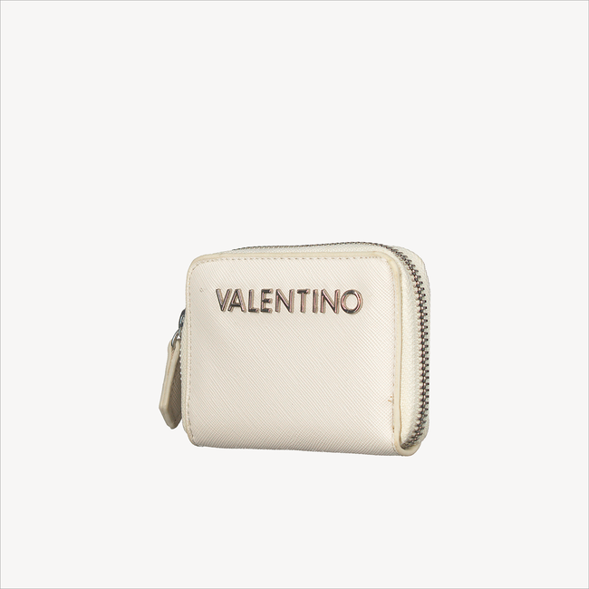White VALENTINO HANDBAGS Wallet VPS1IJ139 - large