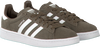 Green ADIDAS Sneakers CAMPUS J - small