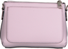 Pink CALVIN KLEIN Shoulder bag CAMERA POUCH  - small