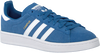Blue ADIDAS Sneakers CAMPUS J - small