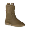 Brown KOEL4KIDS High boots KEESJE - small