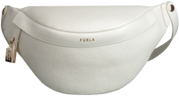 Grey FURLA Belt bag PIPER S BELT BAG  - medium