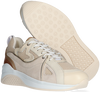 Beige FABIENNE CHAPOT Low sneakers RISING STAR  - small