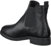 Black OMODA Chelsea boots 280-001MS - small