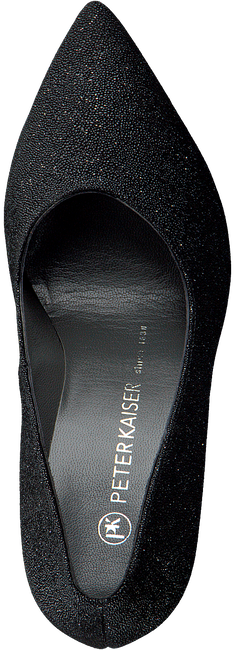 Black PETER KAISER Pumps 65211 - large