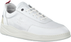 White NEW ZEALAND AUCKLAND Sneakers DARFIELD - small
