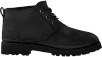 Black UGG Lace-ups NEULAND  - medium