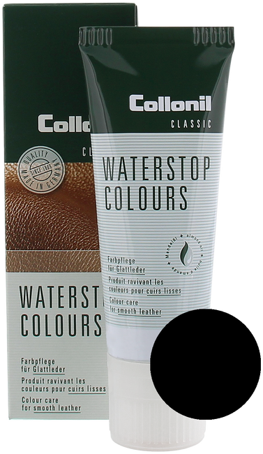 COLLONIL Care product Black - large