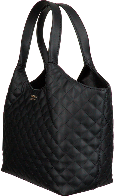 Black GUESS Backpack MIRIAM BACKPACK  - large