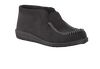 Black ROHDE ERICH Slippers 2176 - small