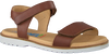 Cognac KOEL4KIDS Sandals K0600  - small