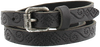Black LEGEND Belt 15801 - small