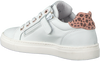 White DEVELAB Low sneakers 41838  - small