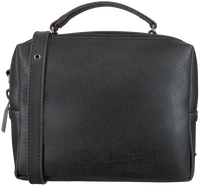 Black MATT & NAT Shoulder bag LIV CROSSBODY  - medium