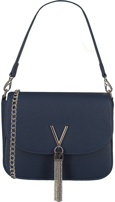 Blue VALENTINO HANDBAGS Handbag VBS1IJ04 - large