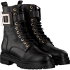 Black VERTON Lace-up boots 338  - small