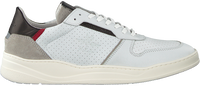 White NEW ZEALAND AUCKLAND Sneakers KUROW II - medium