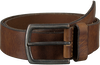 Brown LEGEND Belt 40715 - small