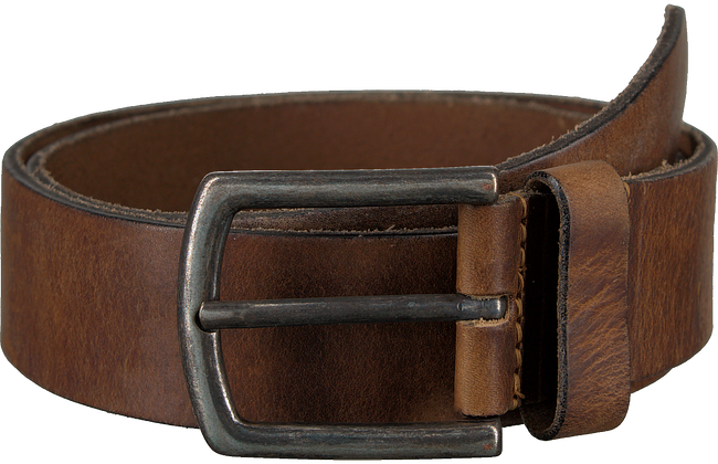 Brown LEGEND Belt 40715 - large