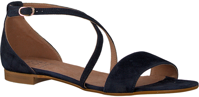 Blue OMODA Sandals 051.970 - large