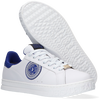 White VERSACE JEANS Low sneakers COURT 88 DIS 20  - small