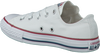 White CONVERSE Sneakers OX CORE K - small