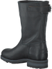 Black SHABBIES High boots 202026 - small