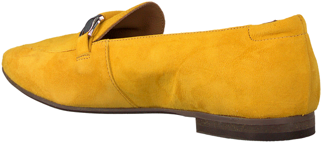 Yellow OMODA Loafers 181/722 - large