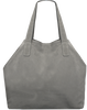 Grey FRED DE LA BRETONIERE Handbag 213010001 - small