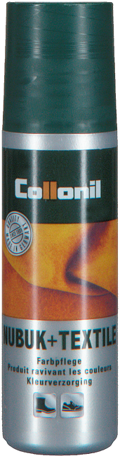 COLLONIL Cleaning product Grey - large