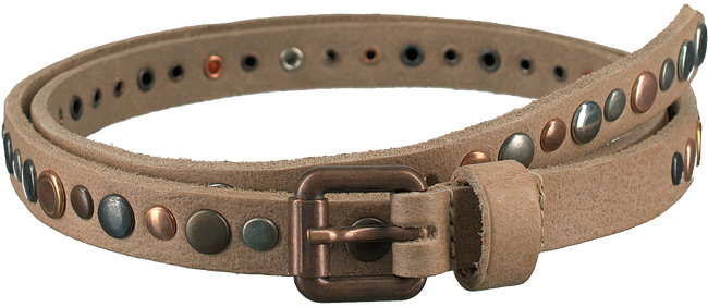 Pink PETROL Belt 15800 - large