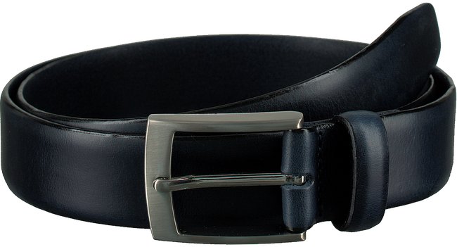 Blue OMODA Belt 2015-001 - large