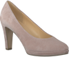Pink GABOR Pumps 91.270 - small