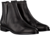 Black OMODA Booties 052.333 - small
