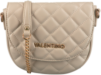 Beige VALENTINO HANDBAGS Shoulder bag OCARINA SATCHEL  - medium