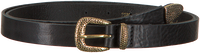 Gold LEGEND Belt 20221  - medium