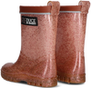 Pink REDUCE BY BRAQEEZ Rain boots RD120960  - small