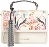Beige TED BAKER Shoulder bag BETII  - small