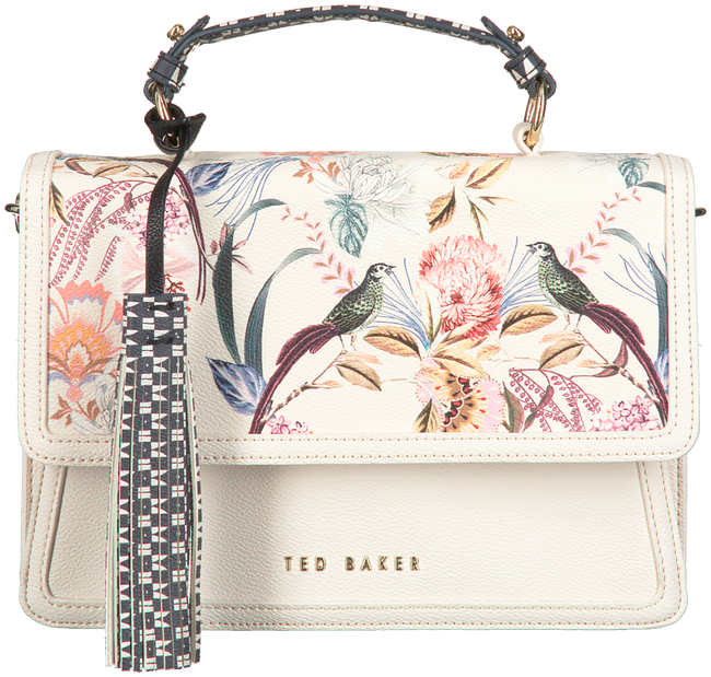 Beige TED BAKER Shoulder bag BETII  - large