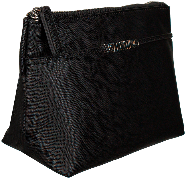 Black VALENTINO HANDBAGS Toiletry bag VBE2JG513 - large