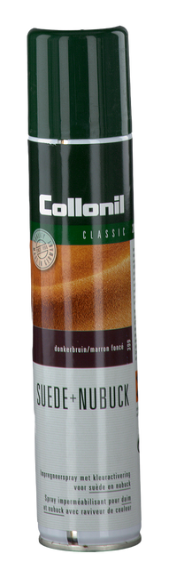 COLLONIL Protection product Brown - large