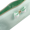 Green TED BAKER Toiletry bag AIMEE - small